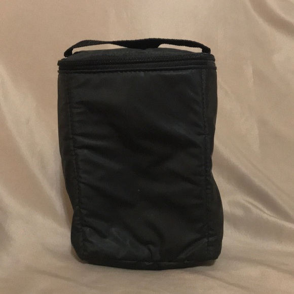 Other - Baby Bottle Insulated Bag